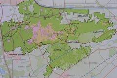 1.mapa