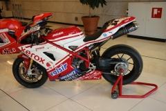 motorbke-2