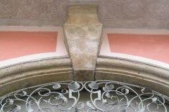 2.portal i balkon