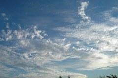 3.chmury
