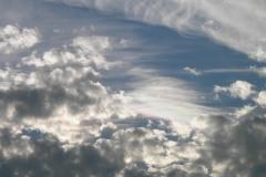 4.chmury