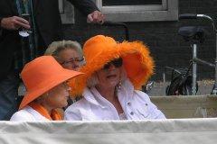 9b.kapelusze