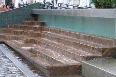 3.fontanna