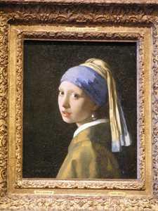 h3_vermeer.JPG