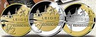 leiden_coins.jpg